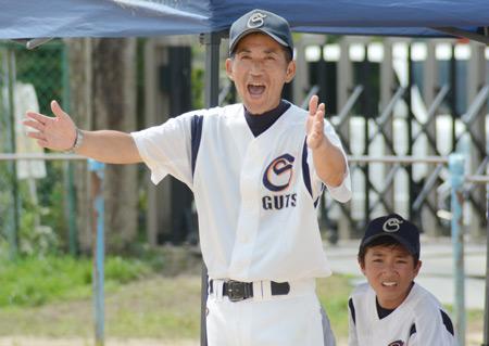 ☆篠尾_昭和-(52)