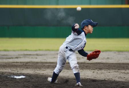 ☆新人戦決勝-(77)