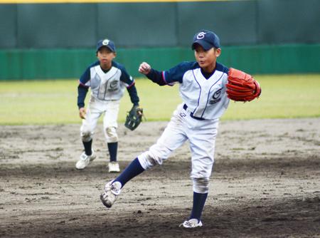 ☆新人戦決勝-(89)