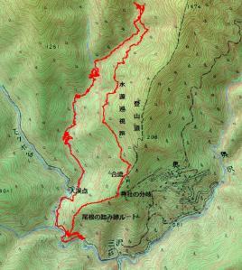 gpsmap1.jpg