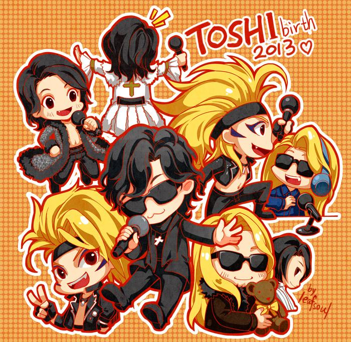 2013-10-10 toshibirth-s