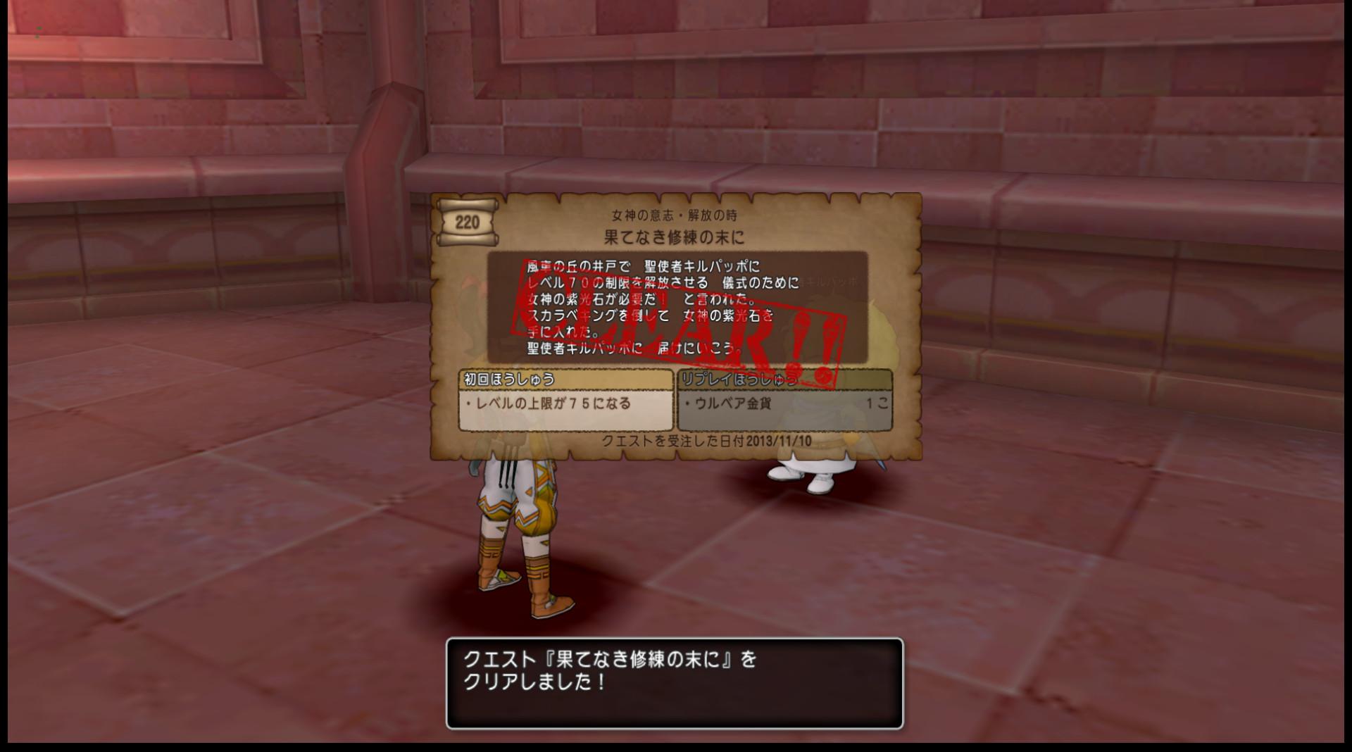 DQ10_0175.jpg