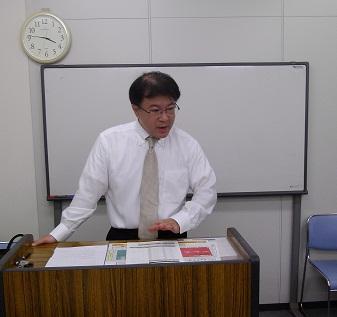 20131026下平先生1