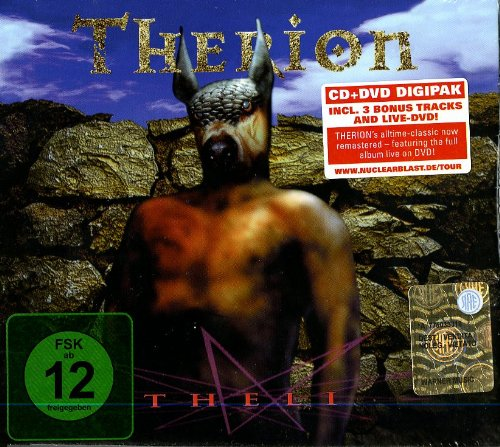 therion-002.jpg