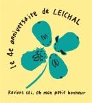 leichal