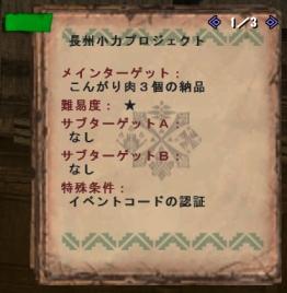 tonbo_048.jpg