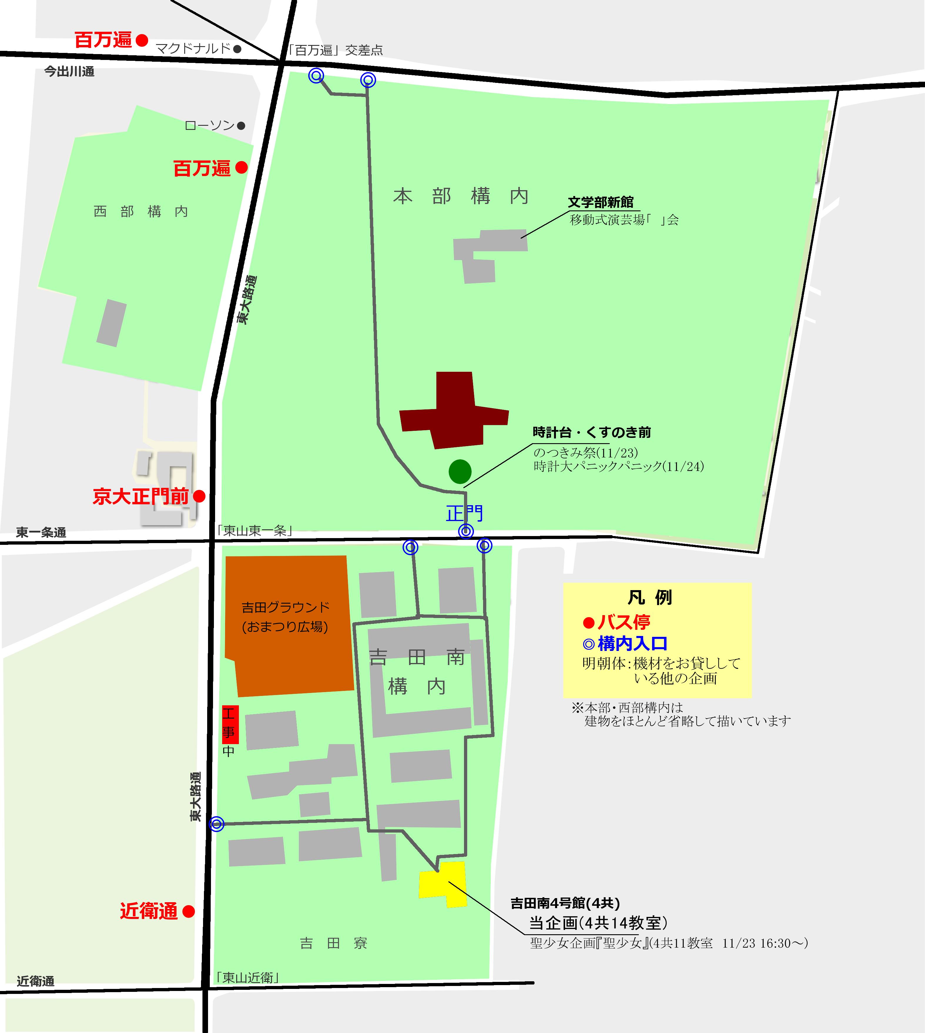 kizaimap_l.png