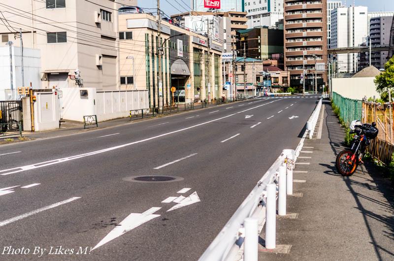 20130518_01_52 mm