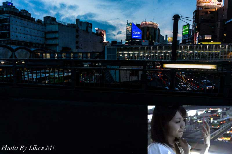 20130617_01_24 mm