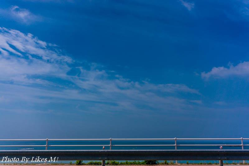 20130623_02_36 mm