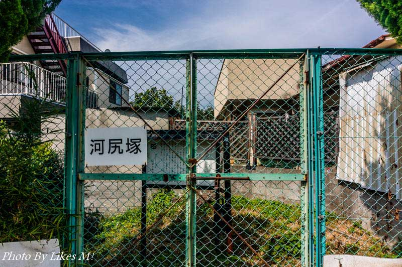20130914_14_24 mm