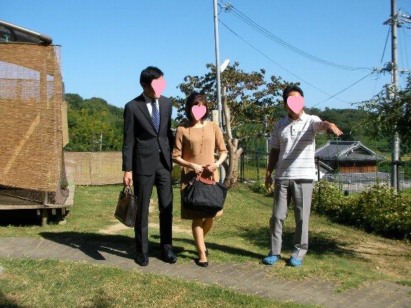 201409271432長女たちと② (2)