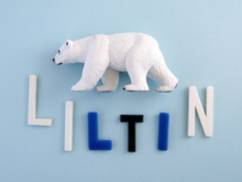 パーソナルスタイリスト Liltin' staff blog