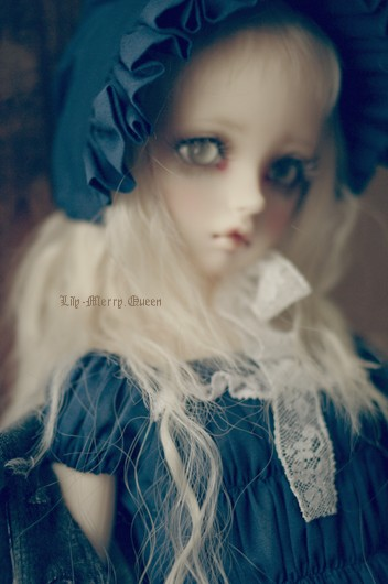 blog3166.jpg
