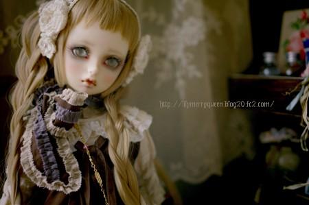 blog3188.jpg