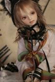 blog3215.jpg