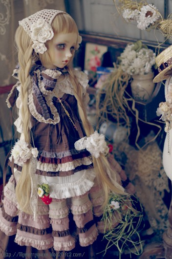 blog3219.jpg