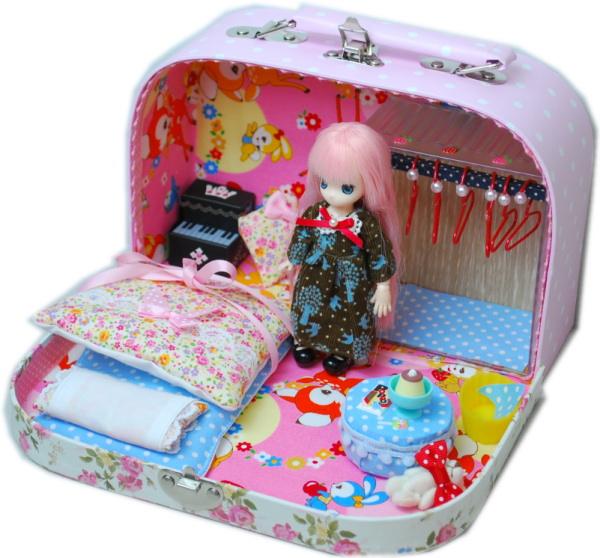 doll-ho01.jpg
