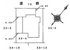 443配置図