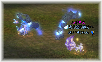 20130424_1.png