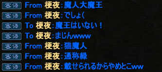 20130501_16.png