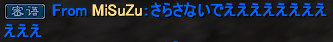 20130527_10.png