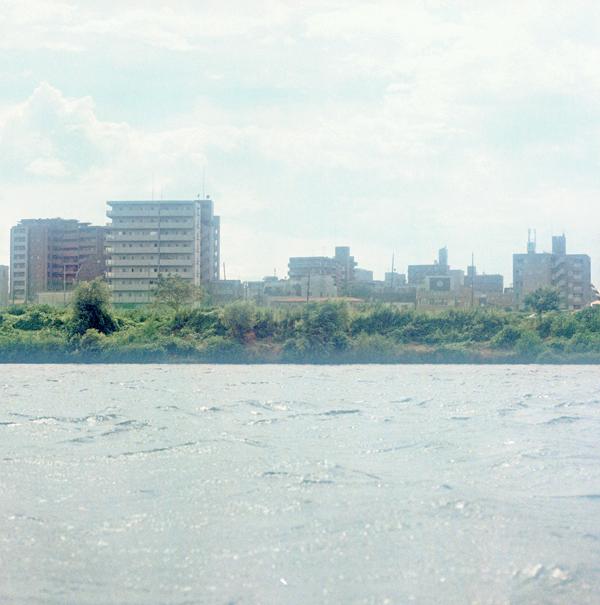 rere-多摩川1