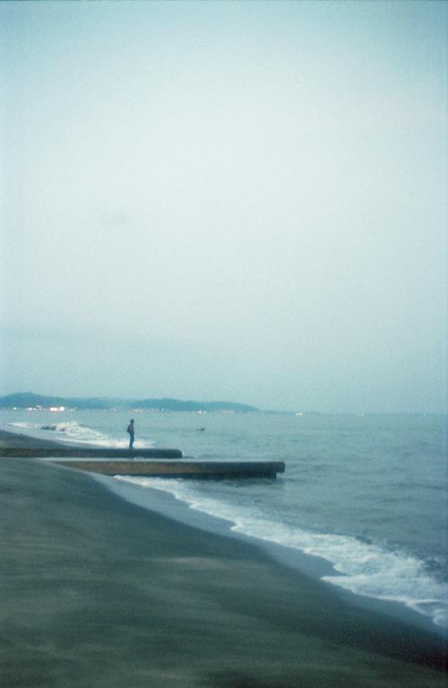 re-七里ケ浜12