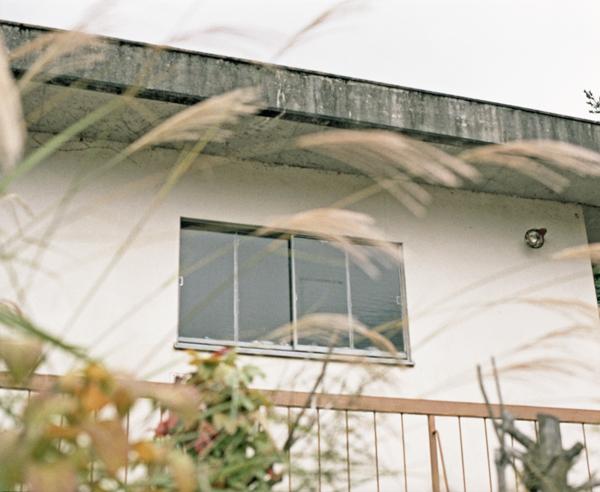 re-すすきと窓-30