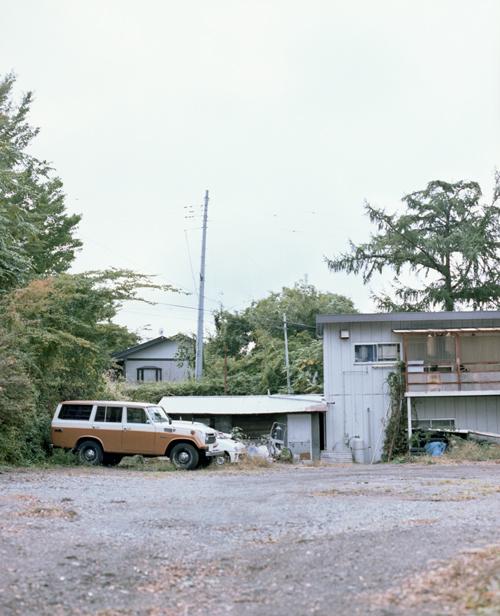 re-駐車場-24