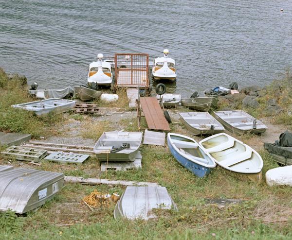 re-河口湖-38