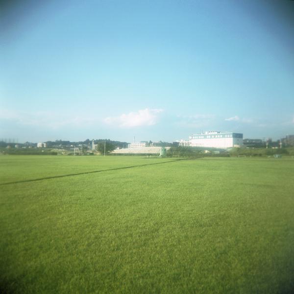 rere-多摩川にて名称未設定-67