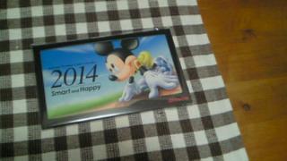 201311171809000.jpg