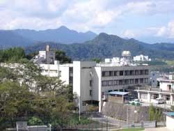 Furusatonouzei05