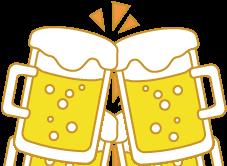 beer04c.png