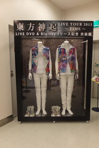 タワレコ新宿店