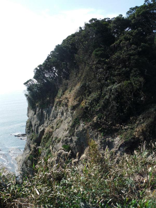 山2つ1 江ノ島