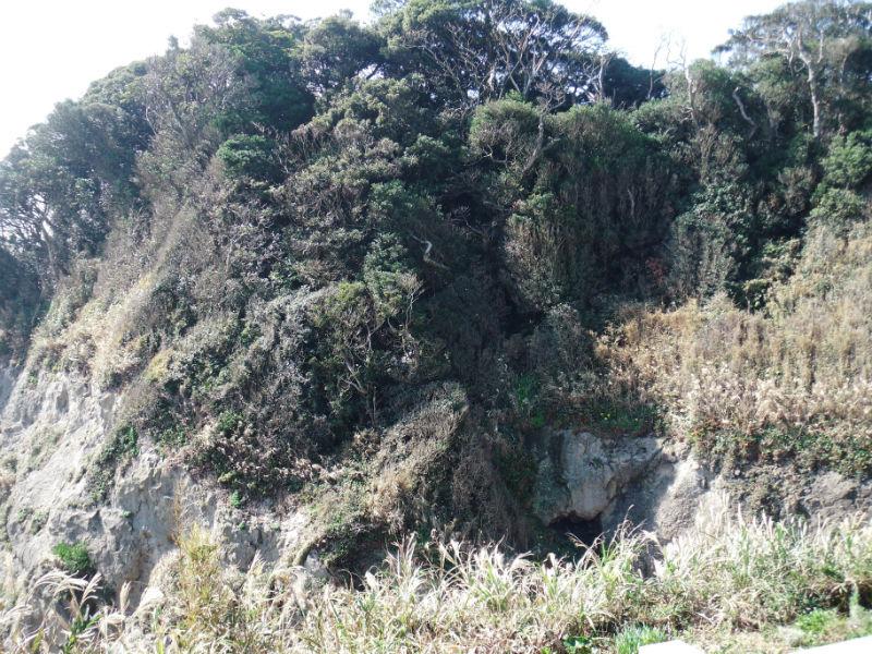 山2つ2 江ノ島