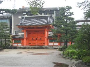 20130620_kyoto3.jpg