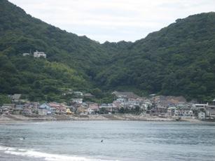 20130625_usami4.jpg