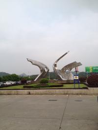 桂林空港前_convert_20130607015523