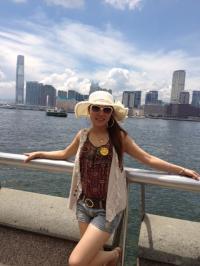 香港景色_convert_20130701013833