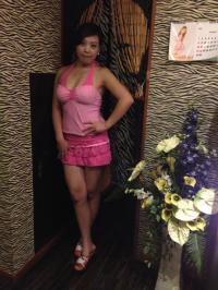 IMG_2499_convert_20130914001603.jpg