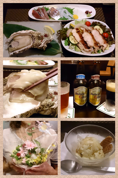 Collage 2013-08-01 21_15_56
