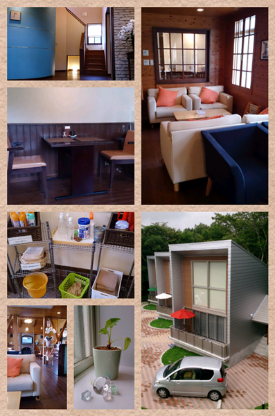 Collage 2013-08-02 09_51_05