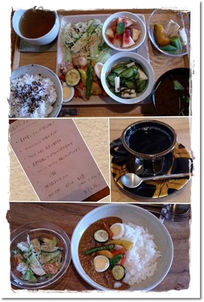 2013・8・14・cafeふたばー2