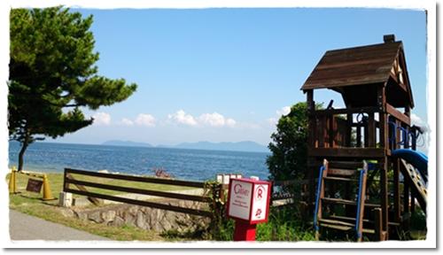 2013・9・11・R Cafe-1