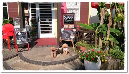 2013・9・11・R Cafe-2