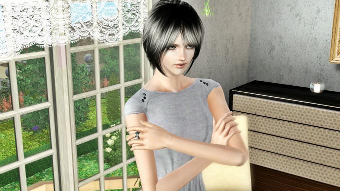 2013814chapss (17)