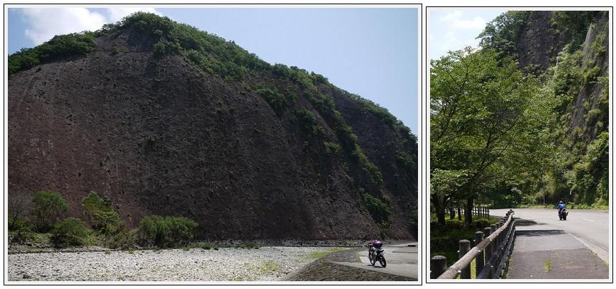 2013年6月4日 ゆりの山温泉(4)